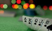Игра в покер через интернет: стратегии и возможности