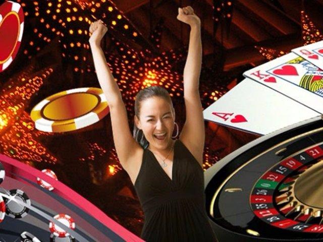 Мир покера: правила, новости и онлайн-игры