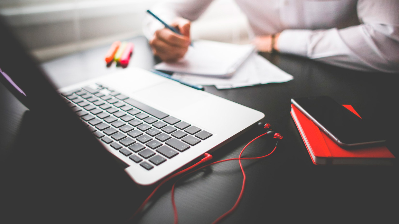 Эффективное продвижение сайтов с оплатой за результат