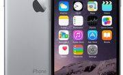 Купить Iphone 6 недорого