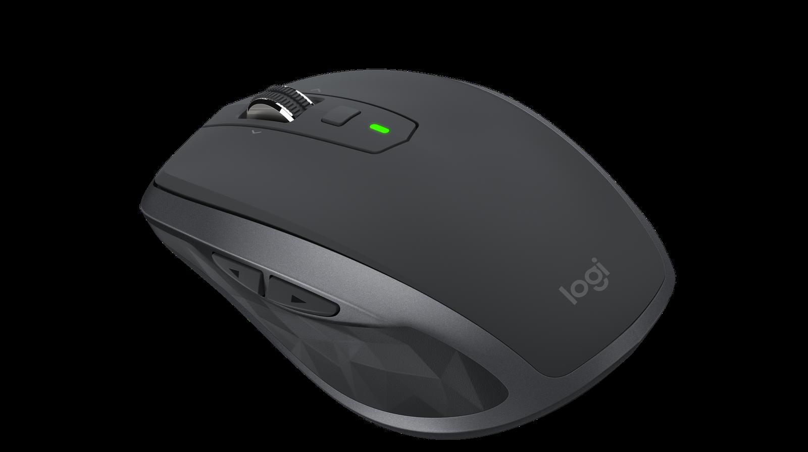 Легендарные мышки Logitech обновились и возвращаются на рынок