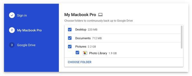 Google хочет забрать все ваши файлы в облако и это подозрительно