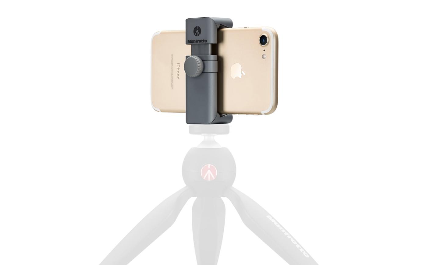 Как снимать и монтировать КРУТЫЕ Stories на iPhone?