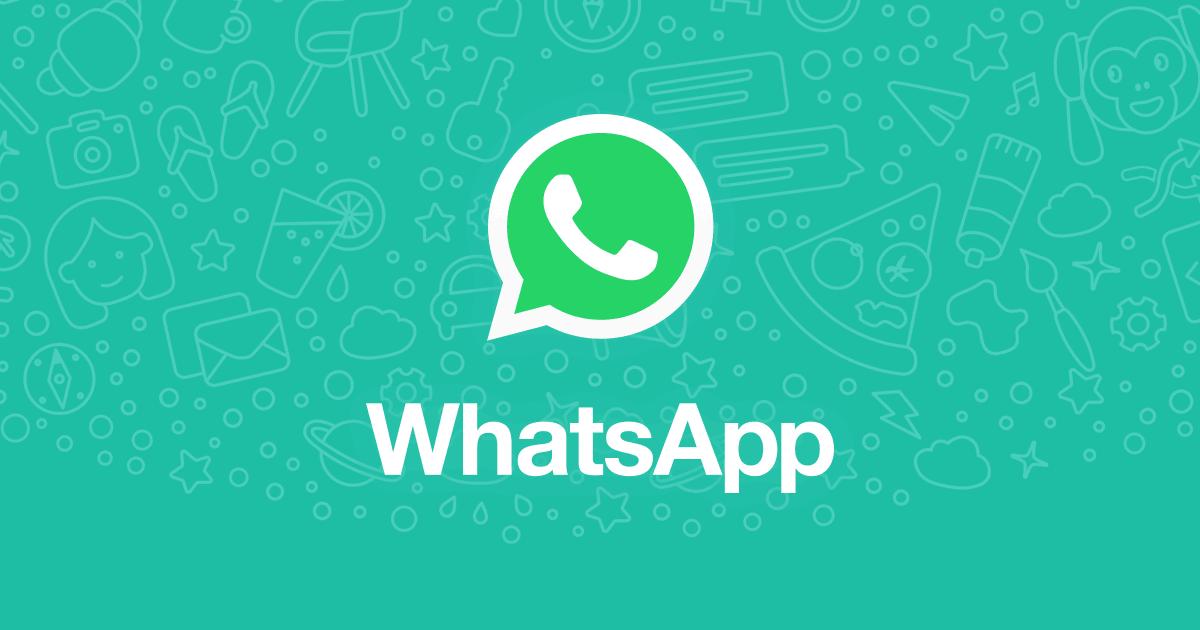 Скачивайте  Whatsapp  и получайте общение без границ бесплатно