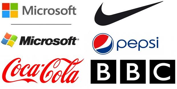 Специализированный сервис по подбору логотипа