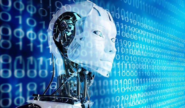 Искусственный интеллект обучают навыкам «воображения»