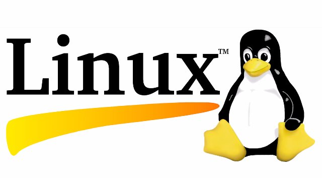 Благодаря Internet of Things вредоносные программы для Linux набирают обороты