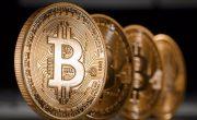 Отправка биткоинов по почте станет возможной в скором времени