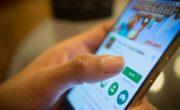 Мошеннические программы добрались и до Google Play
