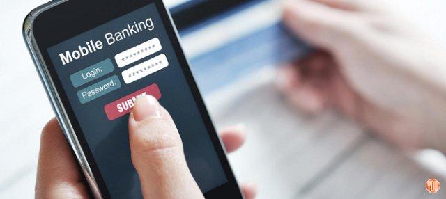 Новый вирус заражает смартфоны, используя ММS