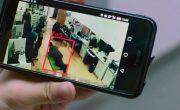 Microsoft научила камеры определять странное поведение пользователей