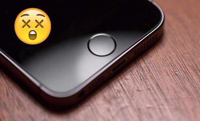 Компания Apple пожалела деньги за поиск багов