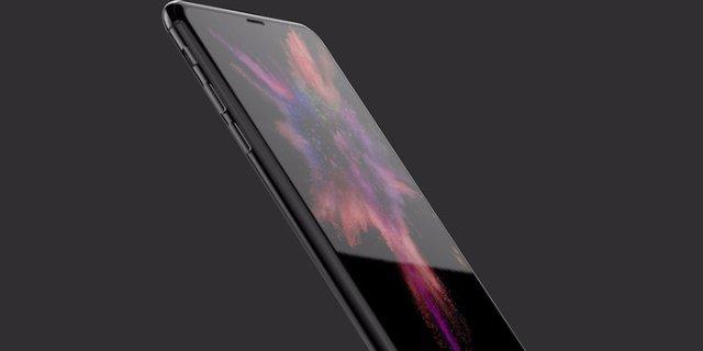По мнению экспертов, iPhone 8 не получит ту же прибыль, что и предыдущие телефоны