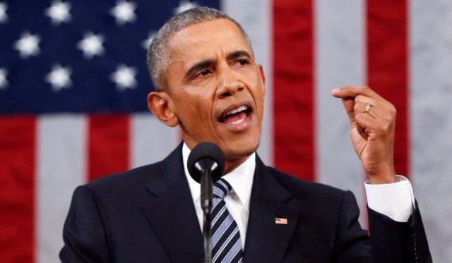 Исследователи научили нейронную сеть анимировать Барака Обаму