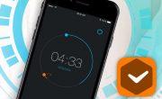 Apple хочет запустить свой смарт-будильник