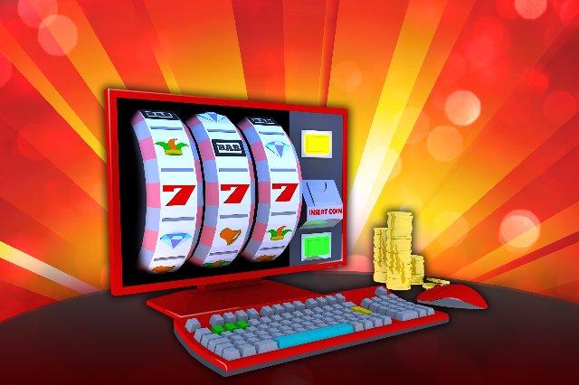 Блокировка онлайн казино и как её обойти