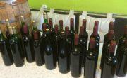 В Австралии искусственный интеллект научили делать вино