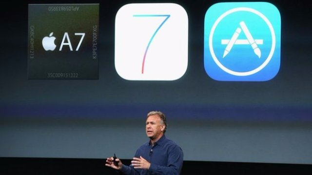 Apple столкнулась с выплатой патентных споров в размере 506 млн долларов