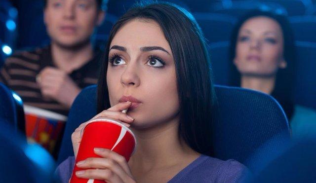 Disney создали нейронную сеть, которая следит за реакцией зрителей