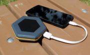 Sonnet – новое устройство для работы телефона в местах без связи