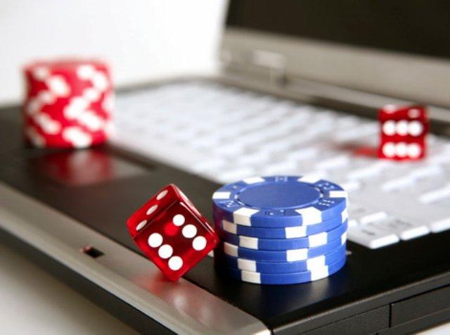 Опровергаем все предрассудки о казино