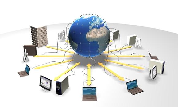 Огромный ассортимент оборудования для систем видеонаблюдения и сетей