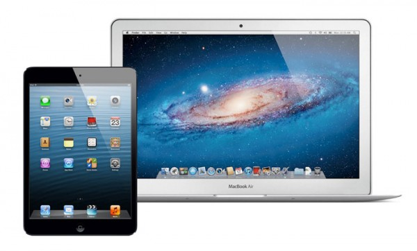 Программа iTunes: сложности с подключением iPad