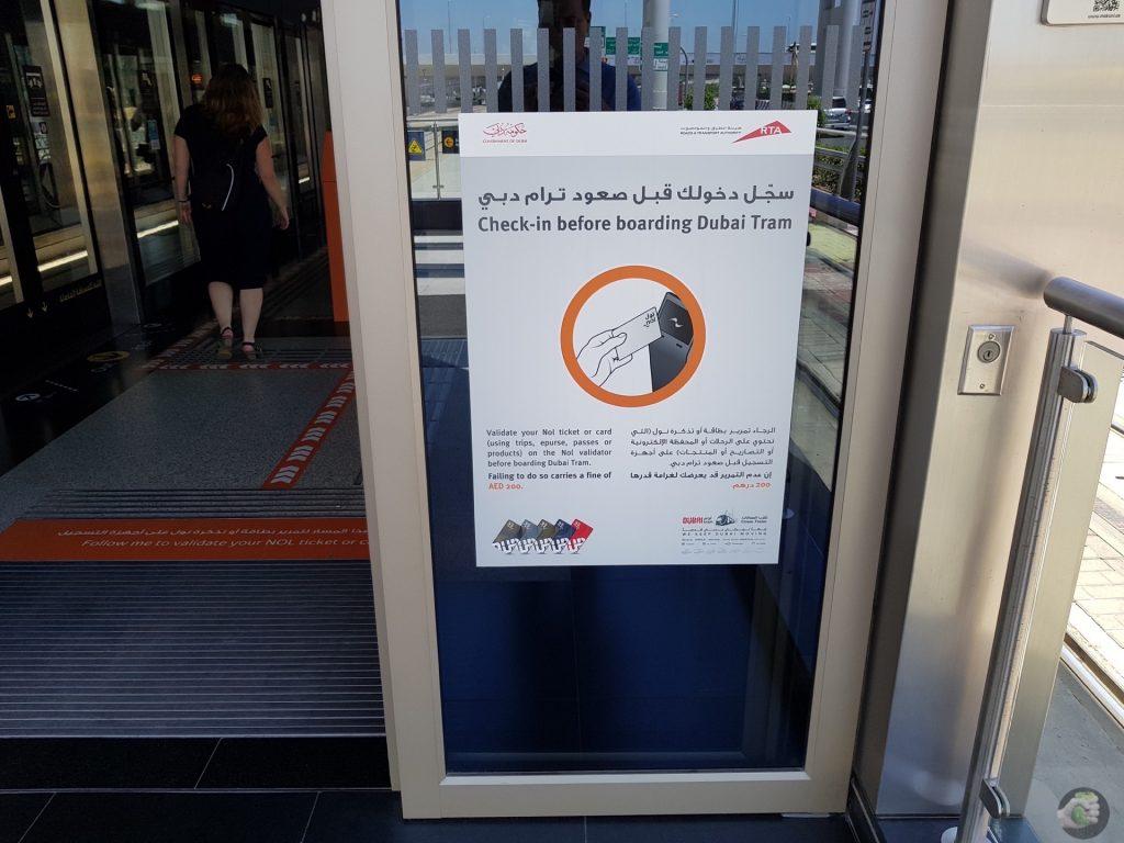Про отдых: Дубай, загар, Uber и гаджеты