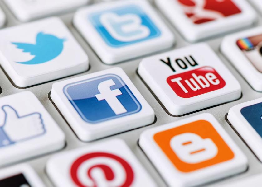 Бесплатная накрутка лайков и фолловеров в социальных сетях