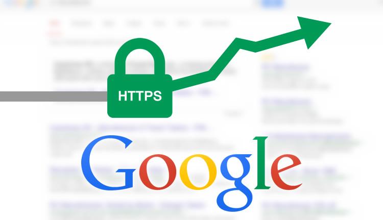 Что дает HTTPS протокол сайтам в интернете?