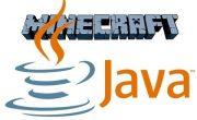 Скачать Java бесплатно для компьютера