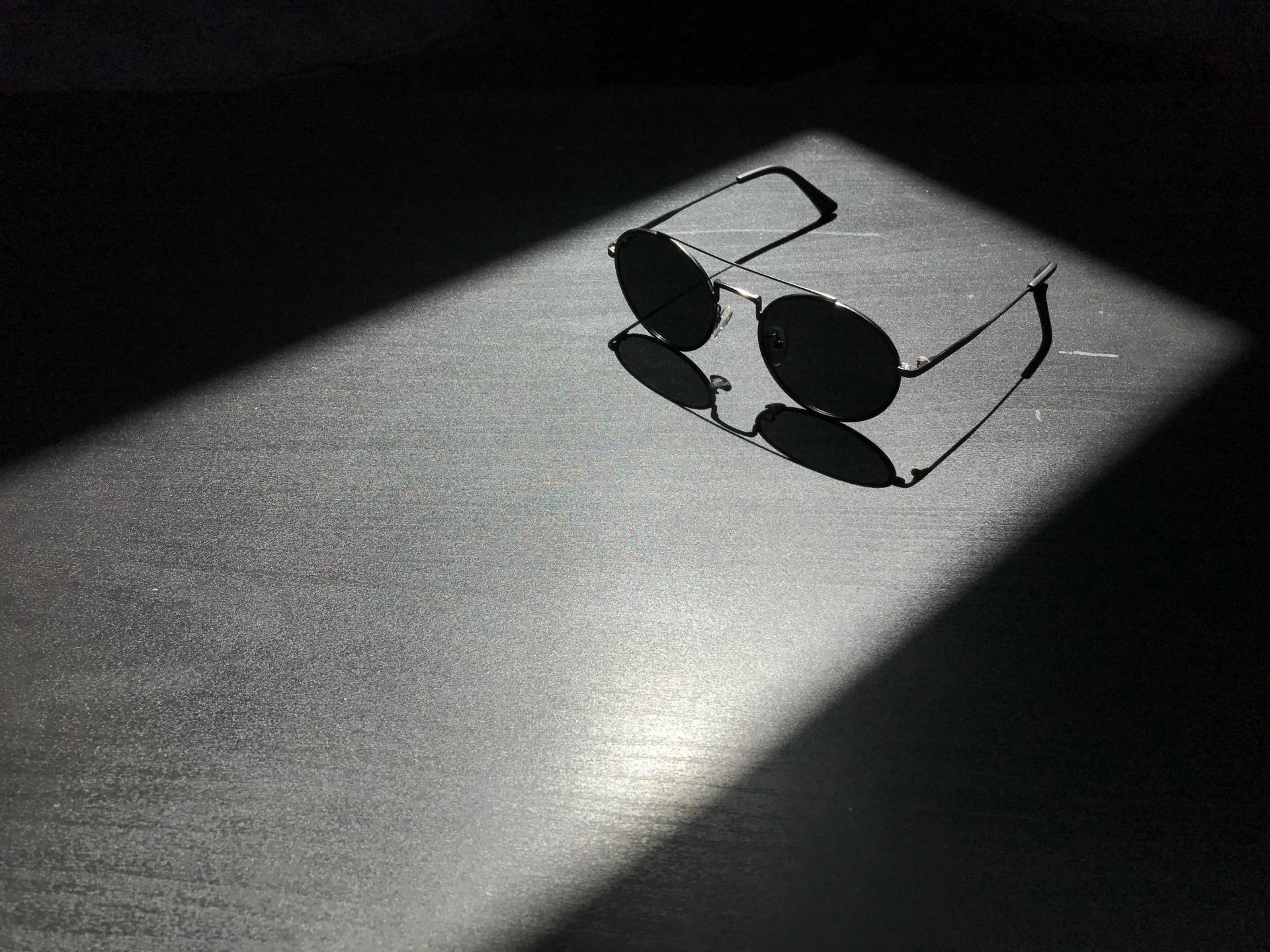 Обзор камеры Oneplus 5: ВСЕ СЛОЖНО [+ сравнение с iPhone 7 Plus]