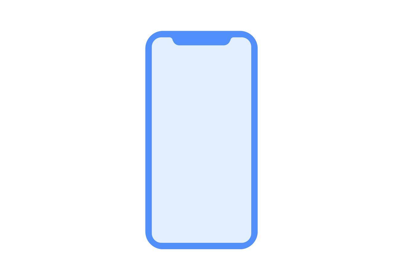 Apple случайно «засветила» iPhone 8 и его функции в прошивке колонки HomePod