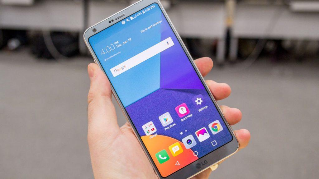 Как собрать 1 идеальный смартфон из 14?