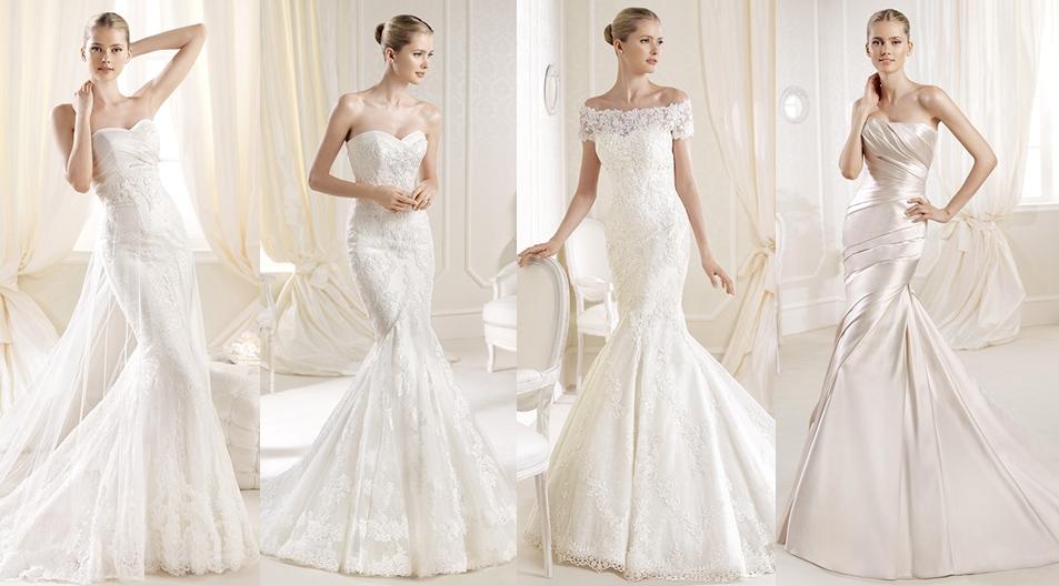 Продажа и прокат свадебных платьев в Харькове