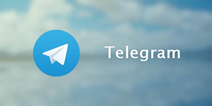 Преимущества мессенджера Telegram – общайся без границ!