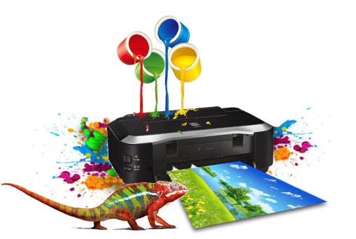 Заправка и восстановление любых картриджей для принтеров