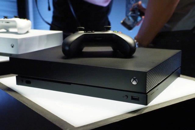 Spotify скоро появится на Xbox One