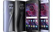 Следующий Moto X, как сообщается, имеет стеклянную заднюю часть, двойные камеры и средние характеристики