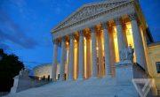 Apple, Facebook и другие компании просят Верховный суд заблокировать бесконтактное отслеживание сотовых телефонов