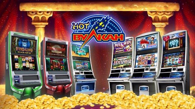Как грамотно распоряжаться выигрышами в онлайн казино?