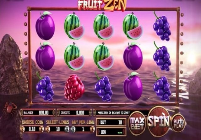 Интернет казино: как быстро и легко найти