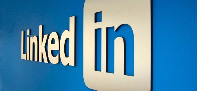 LinkedIn добавляет поддержку видео, чтобы стать ближе к социальным сетям