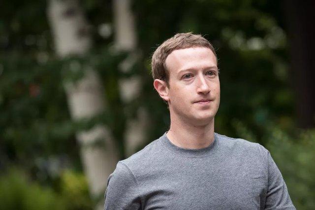 Facebook теперь блокирует рекламу на страницах, которые распространяют поддельные новости