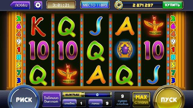 Какие онлайн казино предпочитают современные гемблеры?