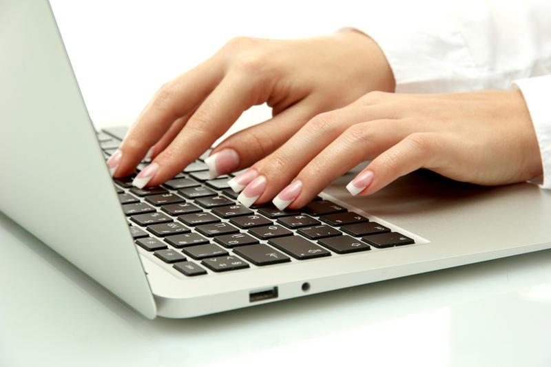 Какую пользу приносит копирайтер вашему бизнесу?