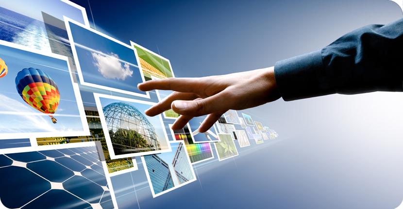 Обучение СЕО: как эффективно продвигать сайты в поисковиках и соцсетях