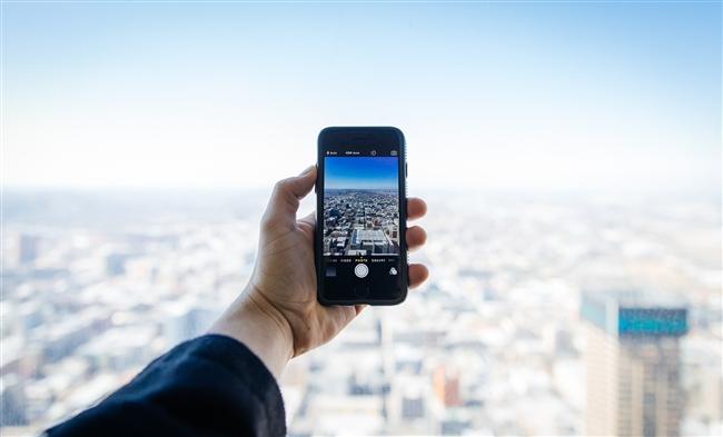 Все операторы мобильной связи на одном ресурсе
