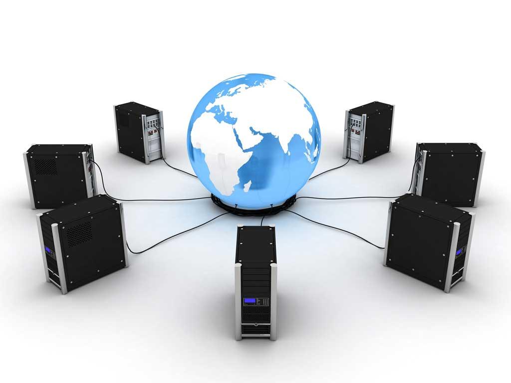Цены на виртуальный хостинг: надежное размещение сайтов