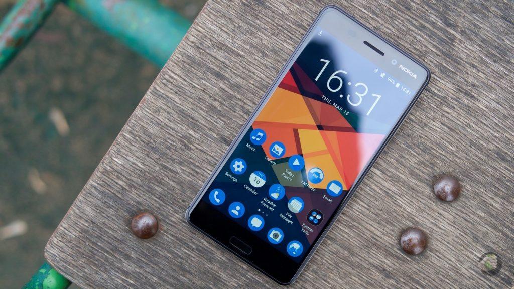 Бракованные Nokia 6: как не лохануться при покупке
